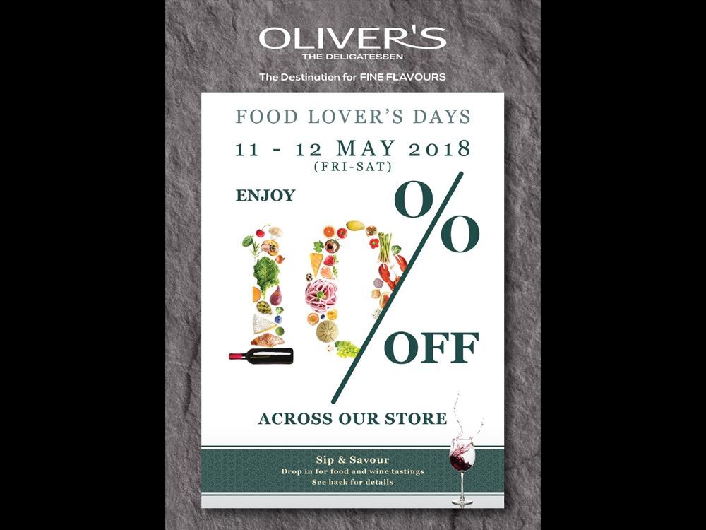 olivers-fld